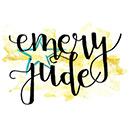 Emery Jude Logo